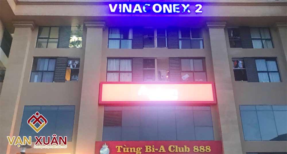 chung-cu-vinaconex-2.jpg