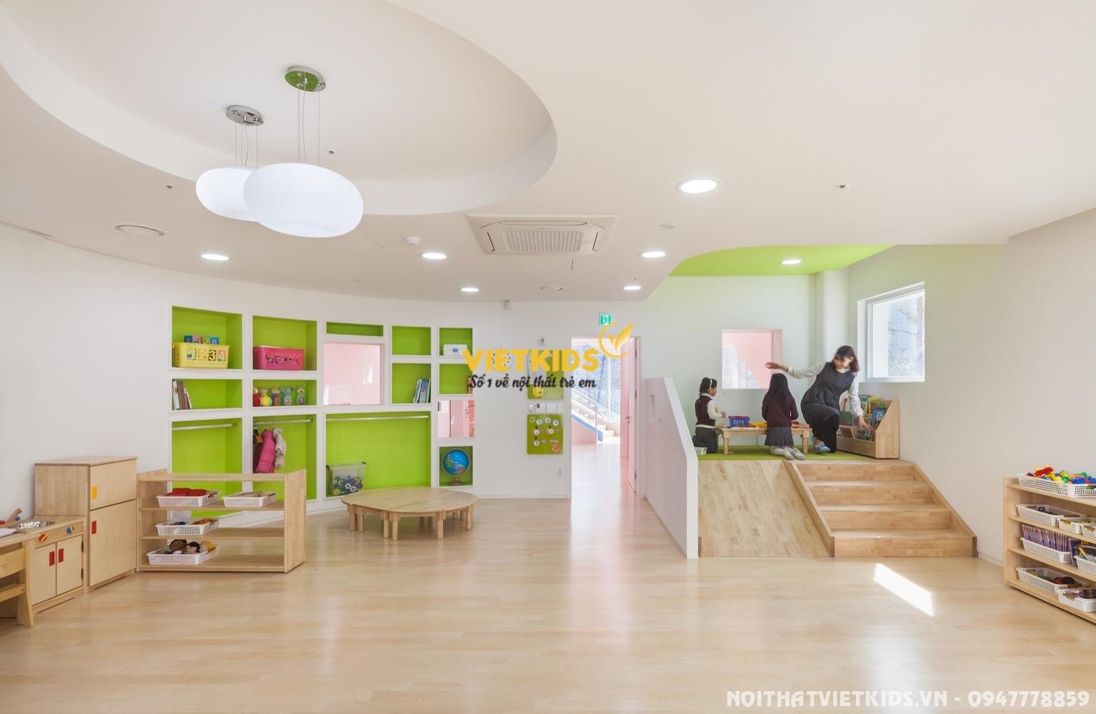 Classroom_Green_corner_GF.jpg