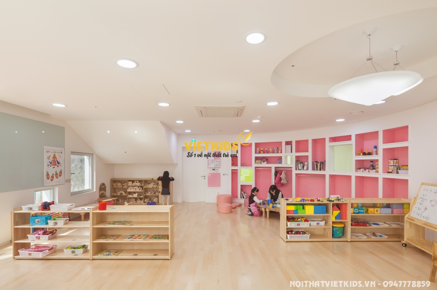 Classroom_Pink_corner_GF.jpg
