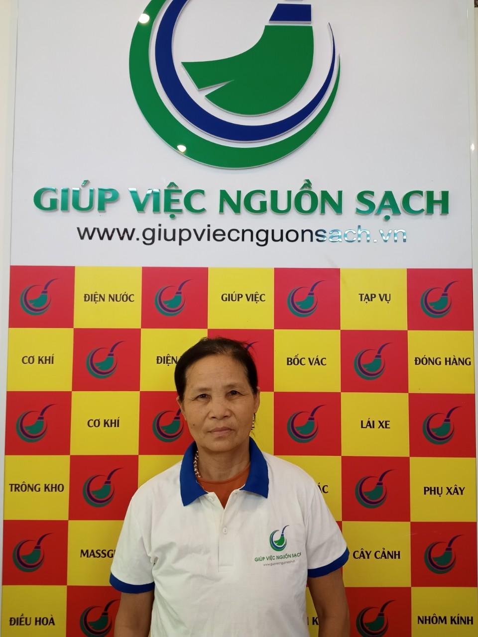 Cô gái 1960,Tuyên Quang giúp việc.jpg