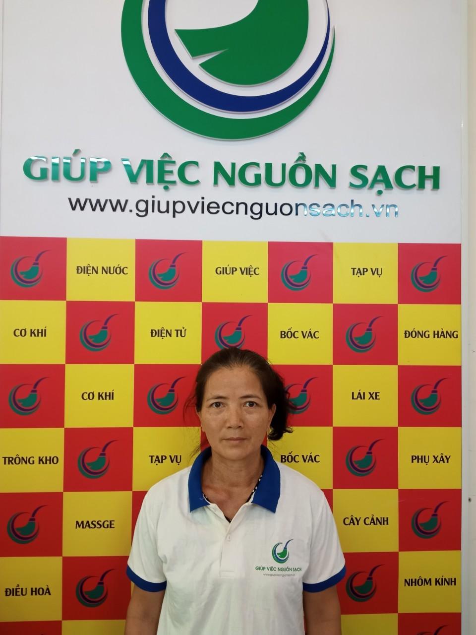 Cô loan 1971,Tuyên Quang giúp việc.jpg