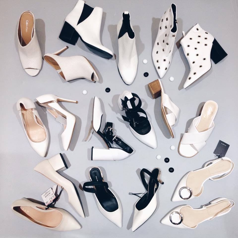 có-nên-bán-giày-online-6.jpg