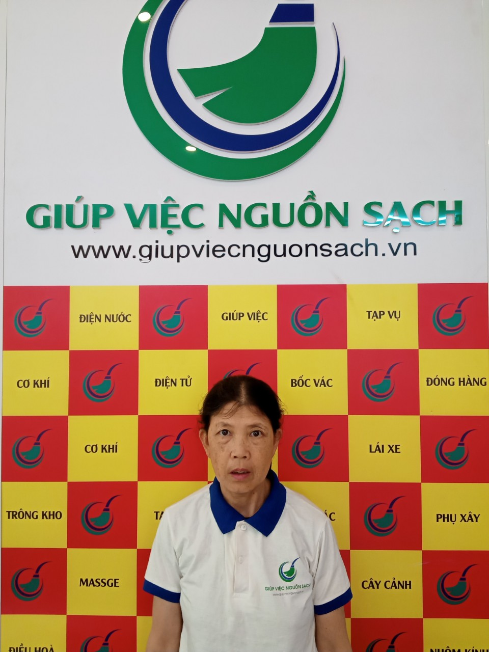 Cô ngọ 1967,Sóc Sơn.jpg