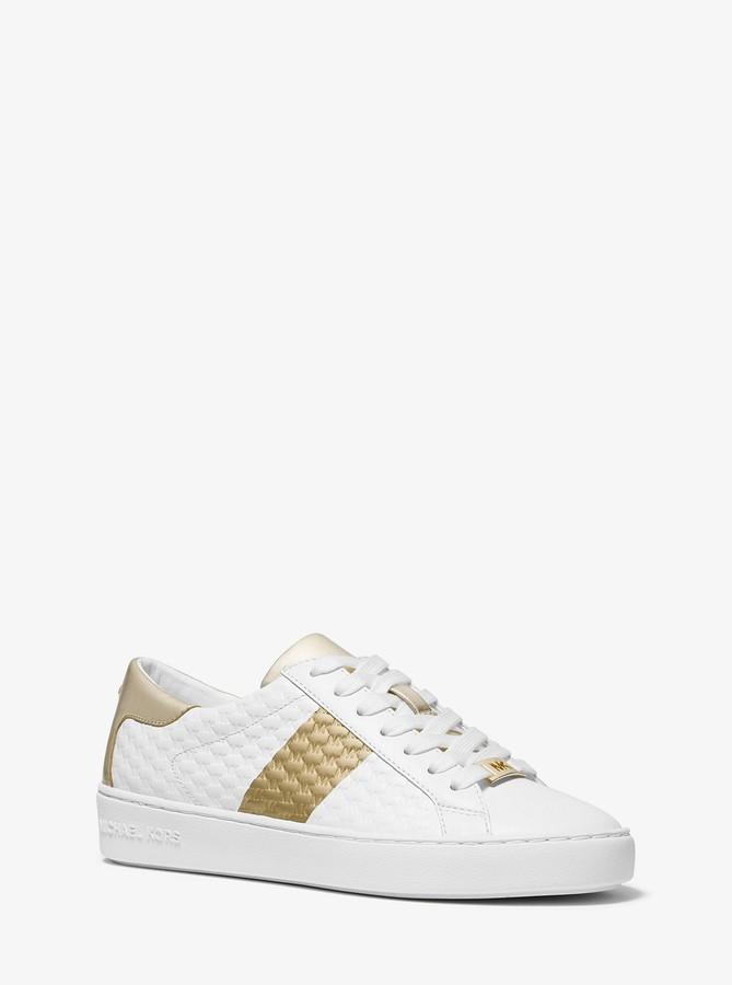 colby-striped-logo-embossed-leather-sneaker.jpg