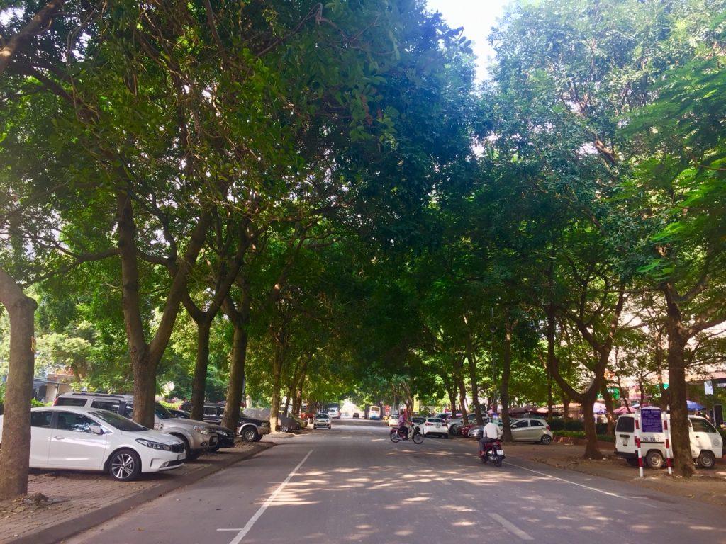 Con-đường-Athena-Pháp-Vân-luôn-rợp-bóng-hàng-cây.jpg
