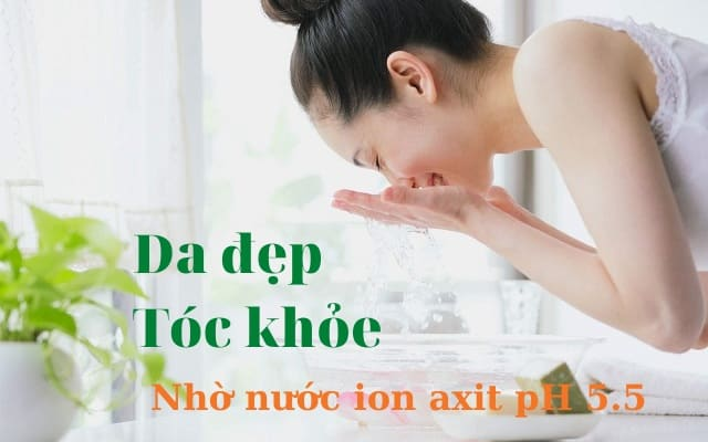 cong-dung-lam-dep-cua-nuoc-ion-axit.jpg