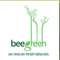 cong-ty-cp-beegreen-1489829853.jpg