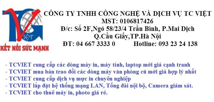 Công ty TC Việt.jpg