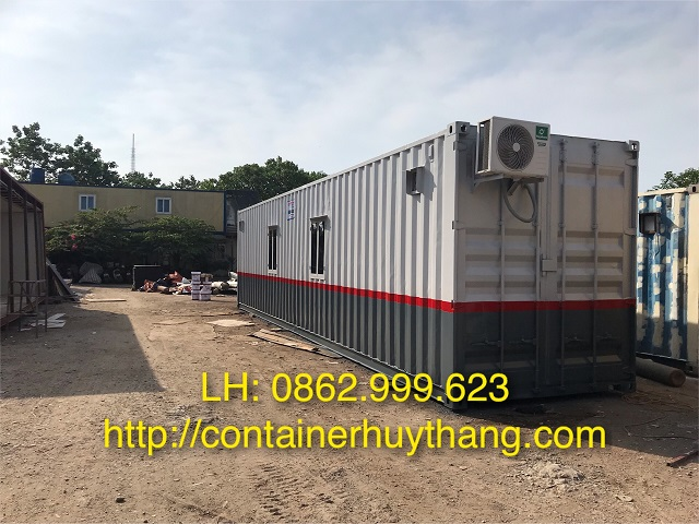 container huy thắng (2).jpg