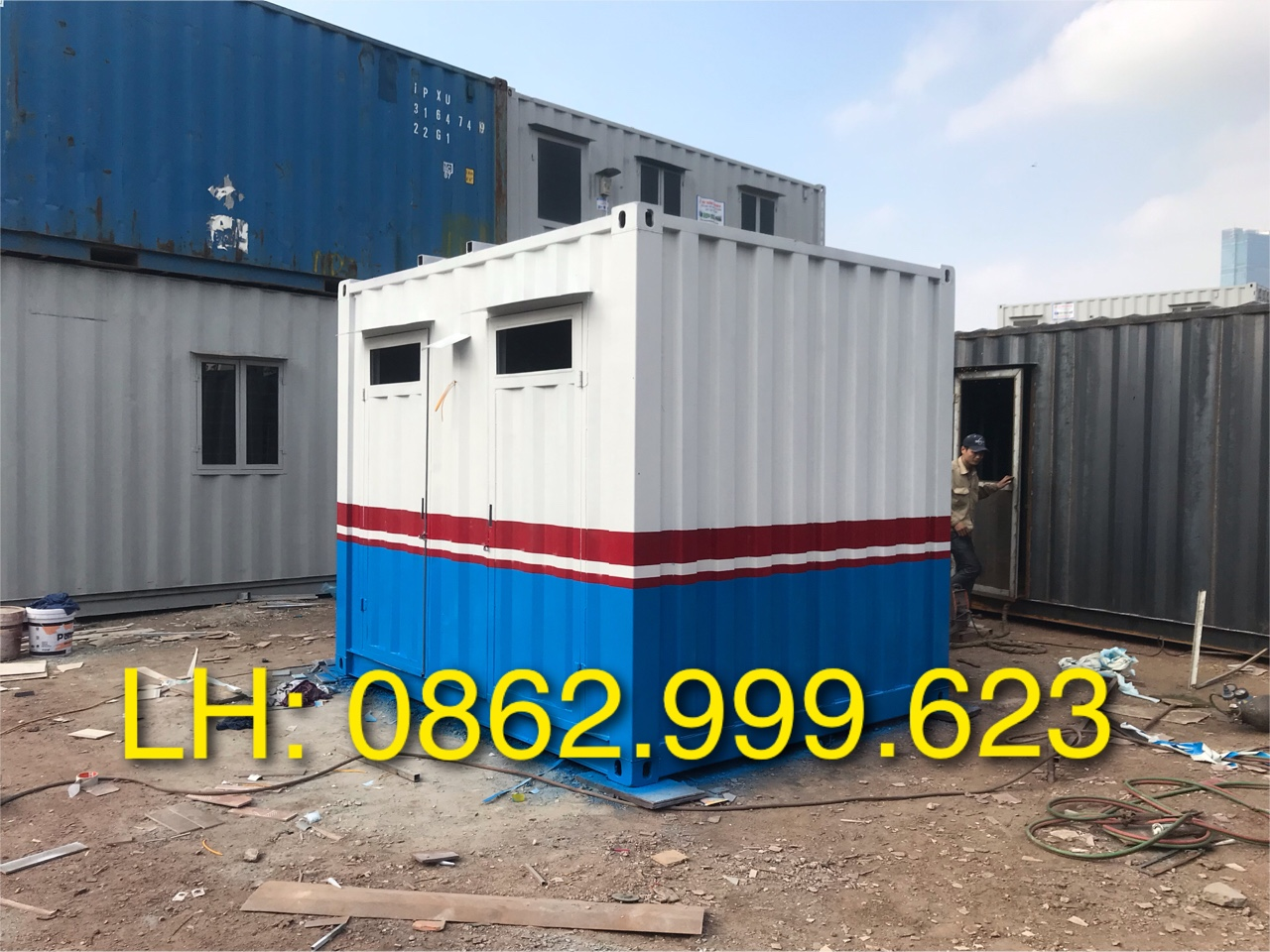 container-toilet.jpg