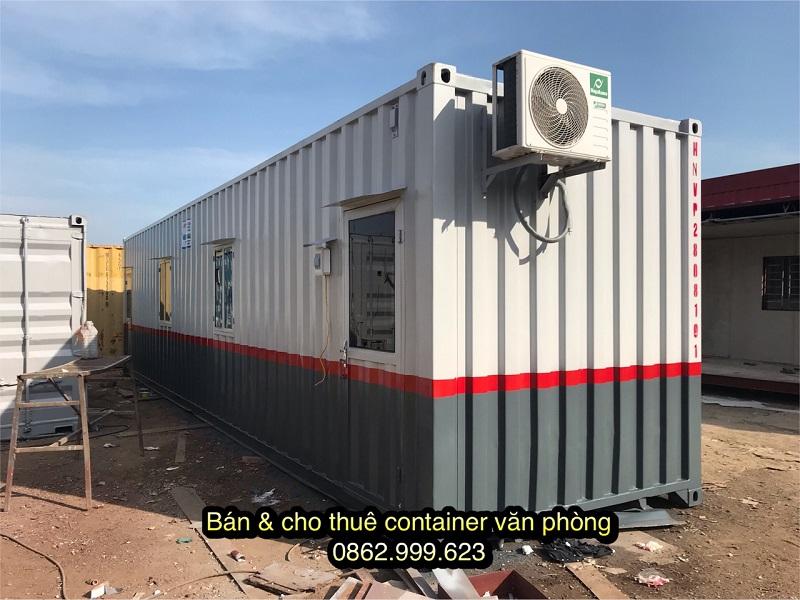 Container văn phòng 4.jpg