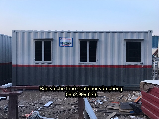 Container vp 20 ft.jpg
