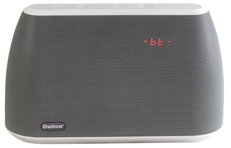 Copy of BS-300 cd 2.png