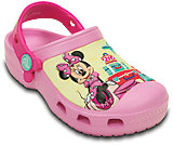 Creative-Crocs-Minnie-Jet-Set-Clog-_15857_6I2_IS.jpg