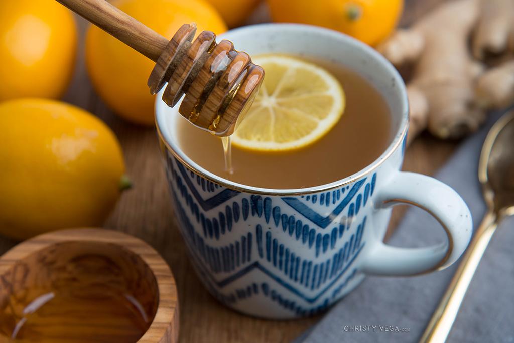 CV_Manuka_Honey_Ginger_Tea_LS_323.jpg