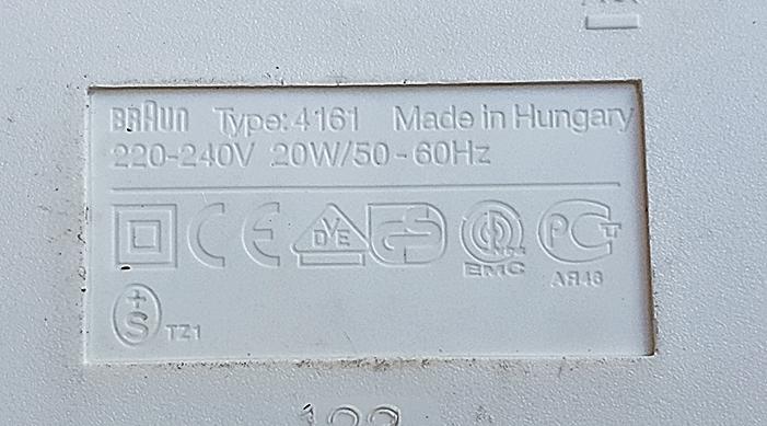 d13940c92235e9d2ab1a33a16ab35ec8.jpg