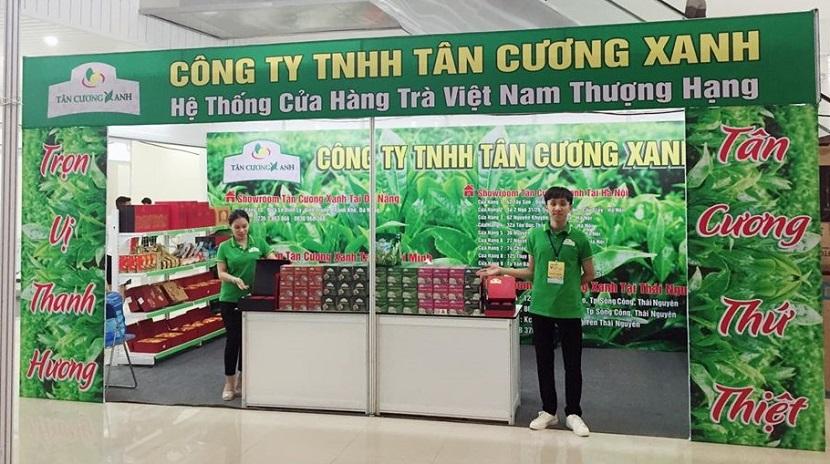 dai ly che thai nguyen (2).jpg