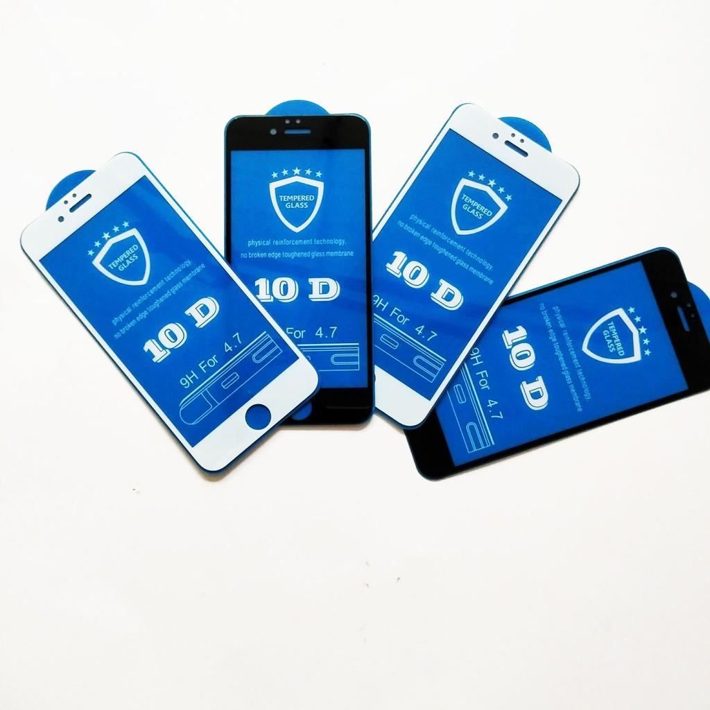 DÁN CƯỜNG LỰC 10D FULL MÀN HÌNH LOẠI XỊN IPHONE 6G, 6P, 7G, 7P, 8G, 8P, X, XS, XSMAX, XR 8,5d.jpg