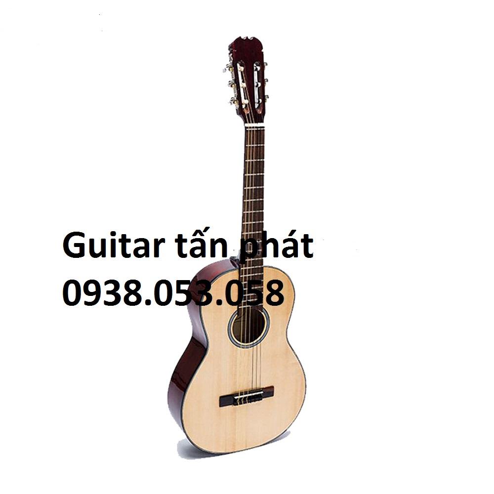 dan-guitar-classic-ve70-c-1.jpg
