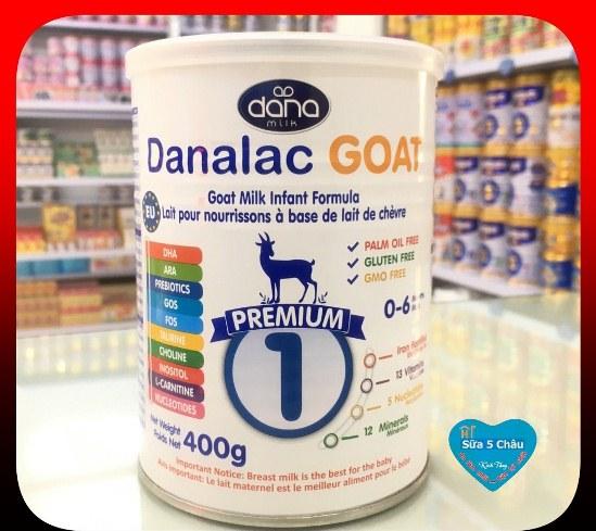 danalac-goat-milk.jpg