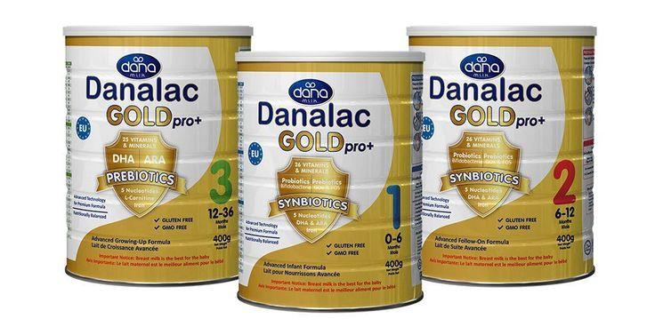 danalac-gold-pro.jpg