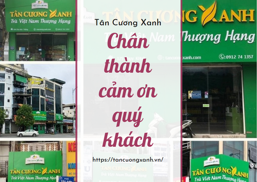 dat che tan cuong thai nguyen online 1.png