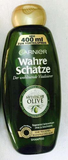 dau goi olive 400ml.JPG