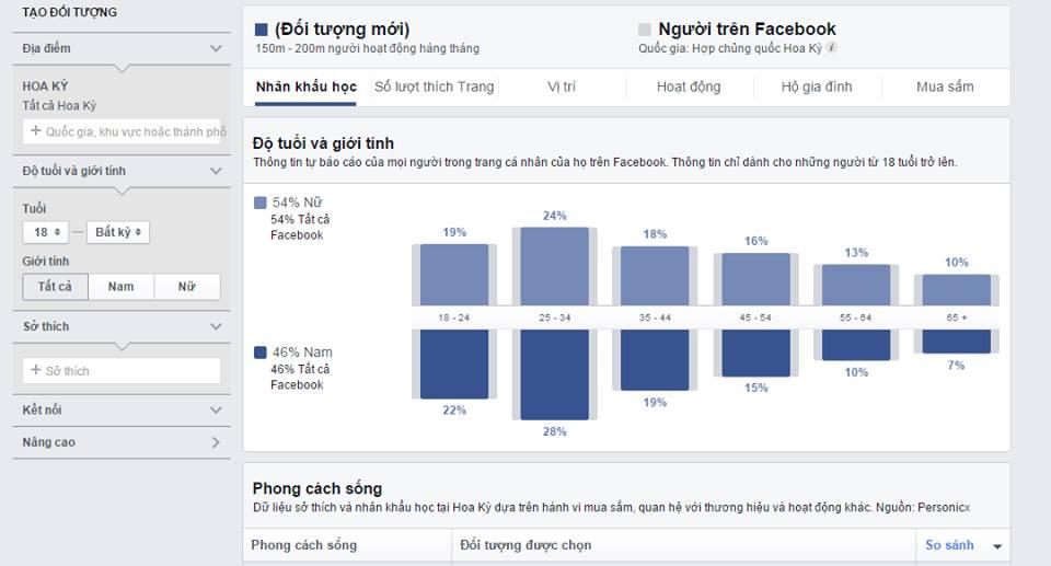 digital-marketing-facebook.jpg