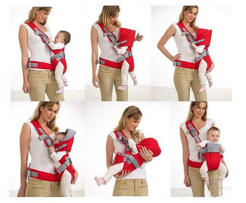 diu-em-be-baby-carrier-6-tu-the-gia-si.jpg
