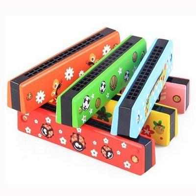 do-choi-go-a-dang-ken-harmonica-ayx0094-1m4G3-1871db.jpg