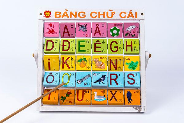 do-choi-go-+bang-xoay-tieng-Viet-(2).jpg