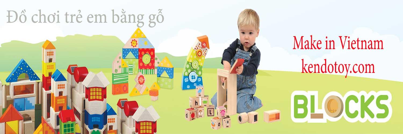 do-choi-go-kendotoy-wooden-toy.jpg