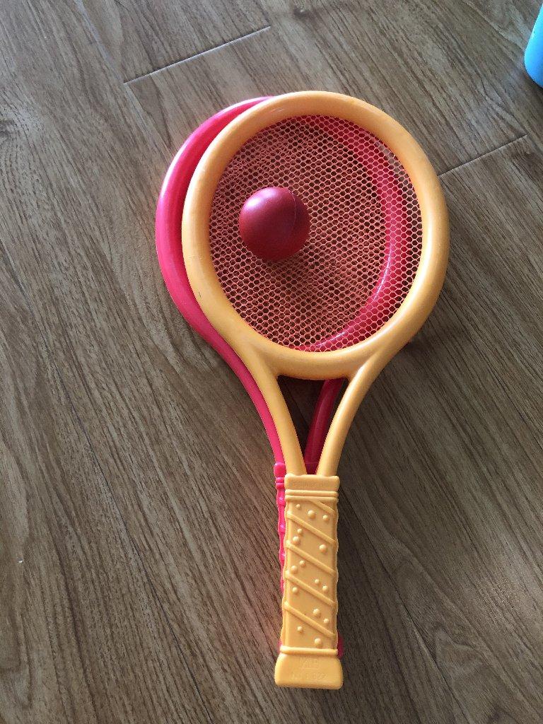 đồ chơi vợt bóng bàn.jpg