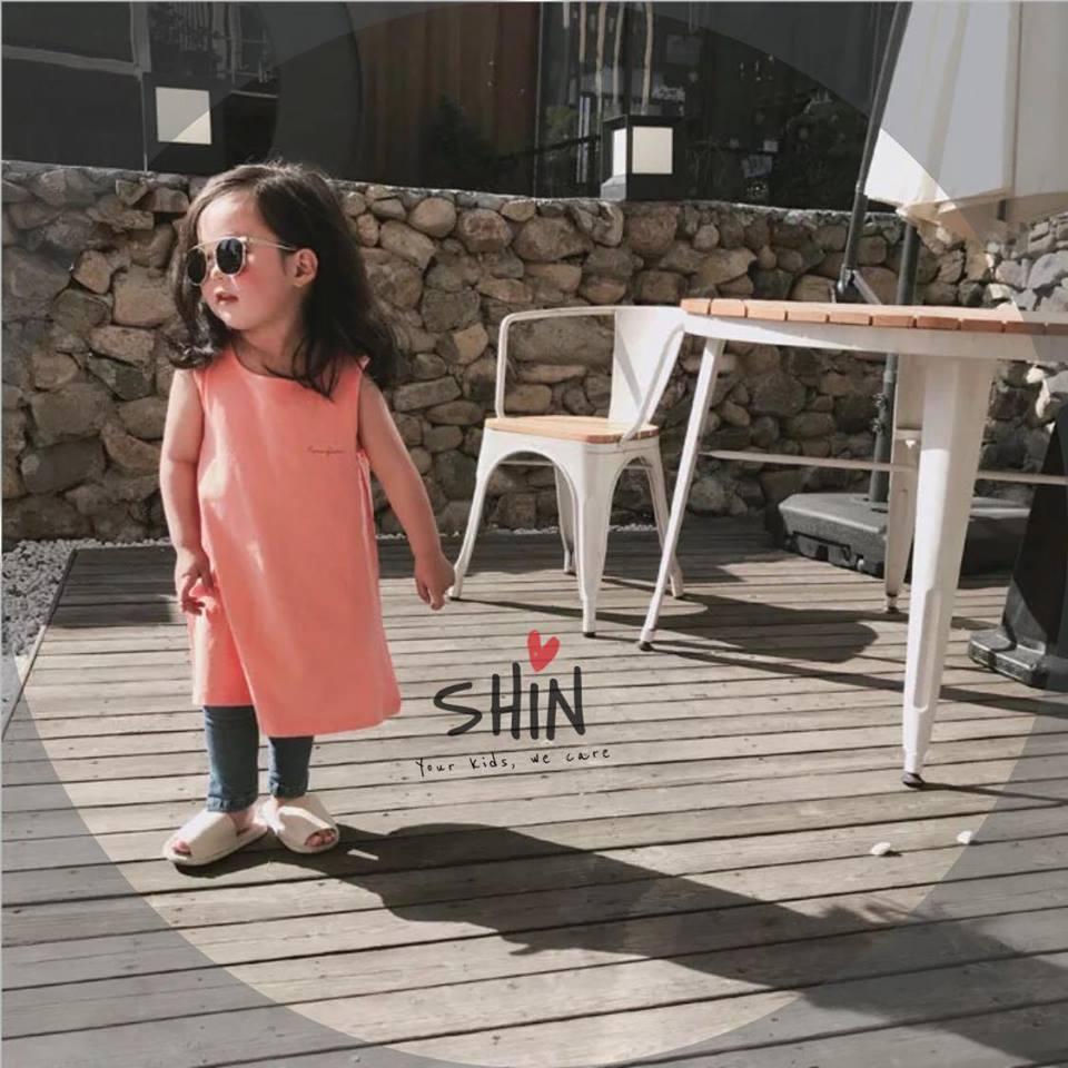 Dochobegai_ShinStore-1.jpg