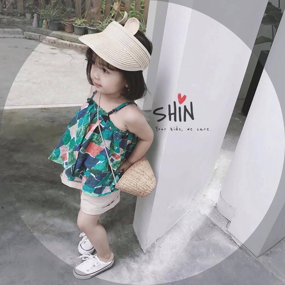 Dochobegai_ShinStore-12.jpg