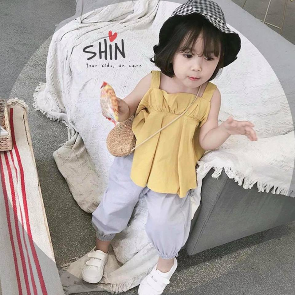 Dochobegai_ShinStore-13.jpg