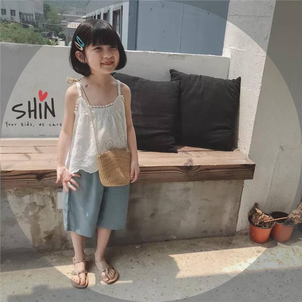 Dochobegai_ShinStore-7.jpg