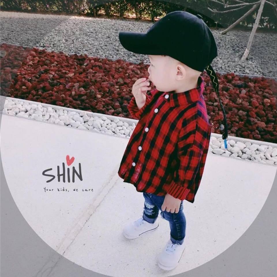 Dochobetrai_ShinStore-4.jpg