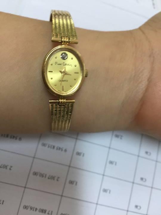 đồng hồ 1.jpg