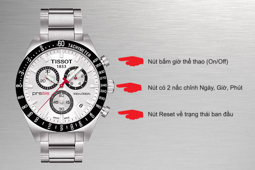 dong-ho-chronograph.jpg