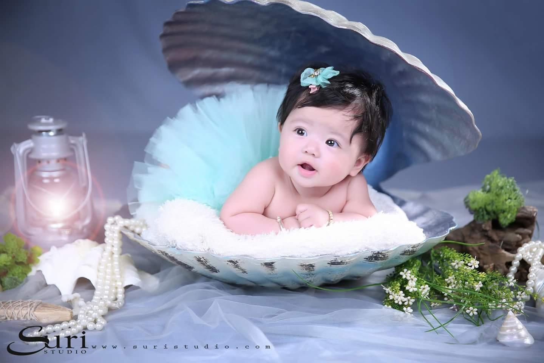 FB_IMG_1497655165252.jpg FB_IMG_1497655173275.jpg ...