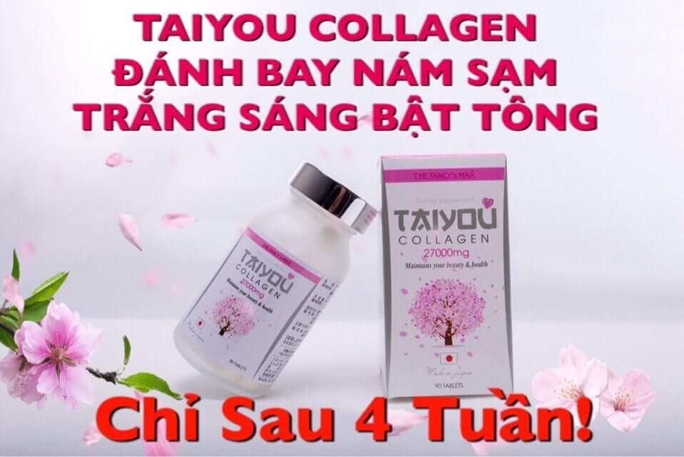 FB_IMG_1537992484846.jpg