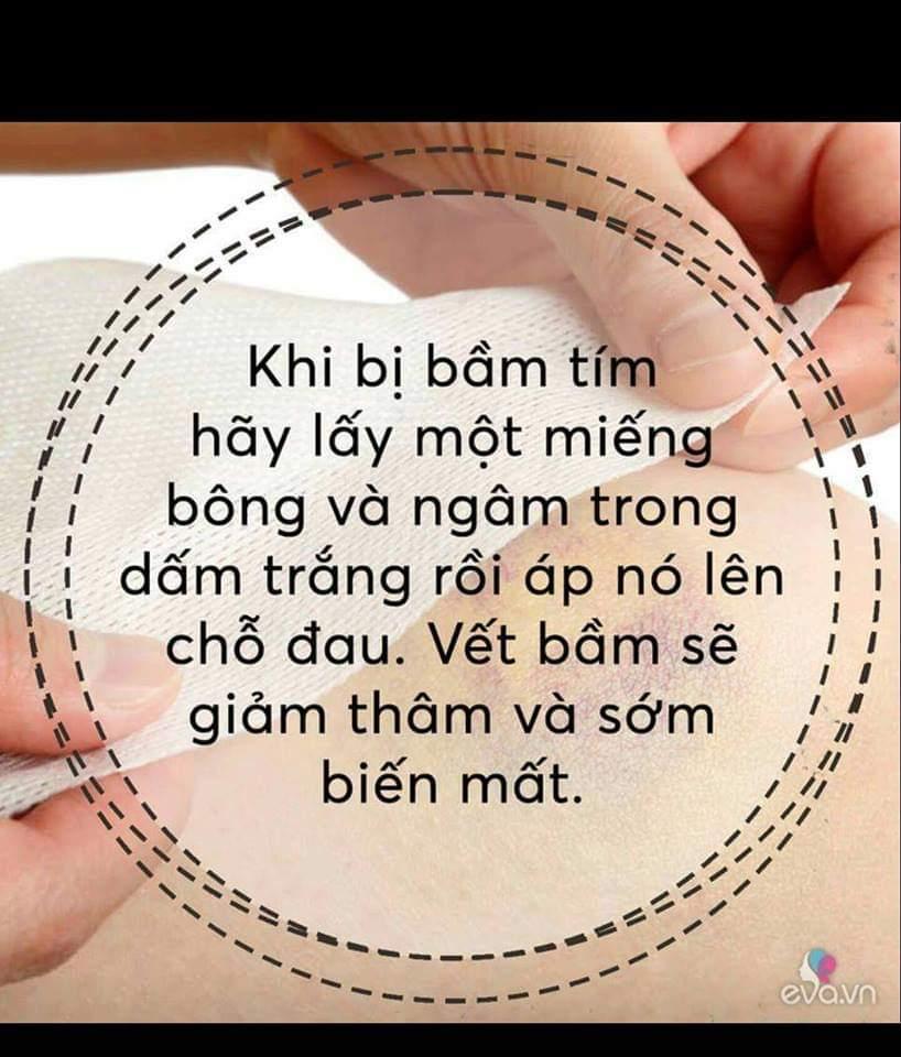 FB_IMG_1547830883005.jpg