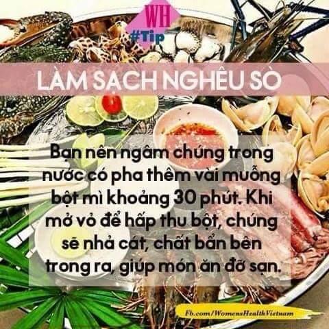 FB_IMG_1547830911129.jpg
