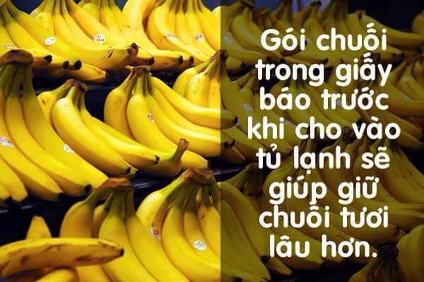 FB_IMG_1548003962002.jpg