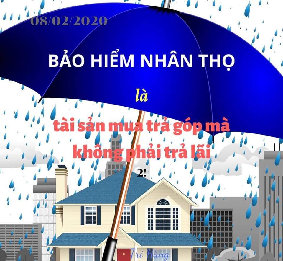FB_IMG_1581949444329.jpg