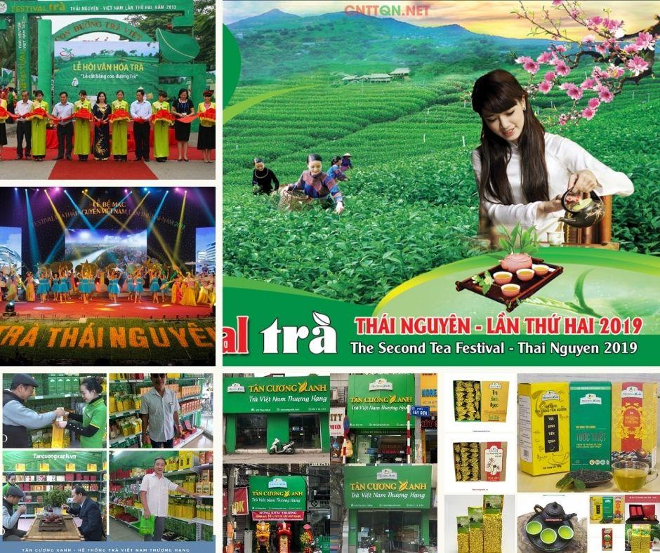 Festival tra thai nguyen.jpg