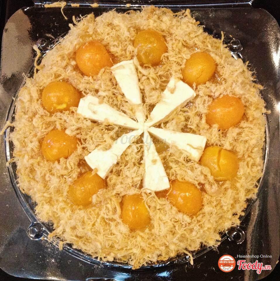 foody-hai-anh-thuc-pham-nhap-khau-shop-online-880-636028766715895851.jpg