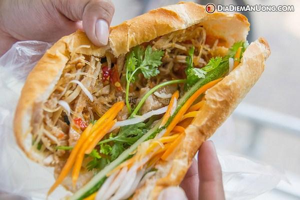 forum-diadiemanuong-com-bánh-mì-bì.jpg