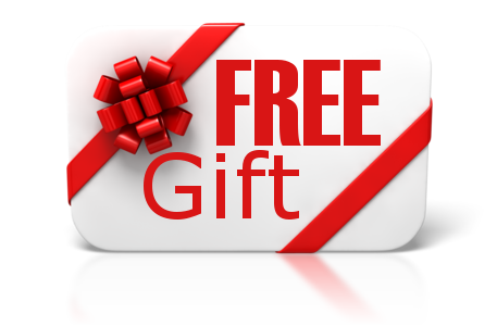 Free_Gift.png